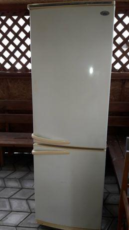 """Продам холодильник """"Атлант"""""""