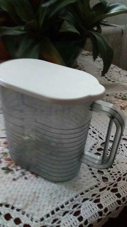 Продам чашу для блендера