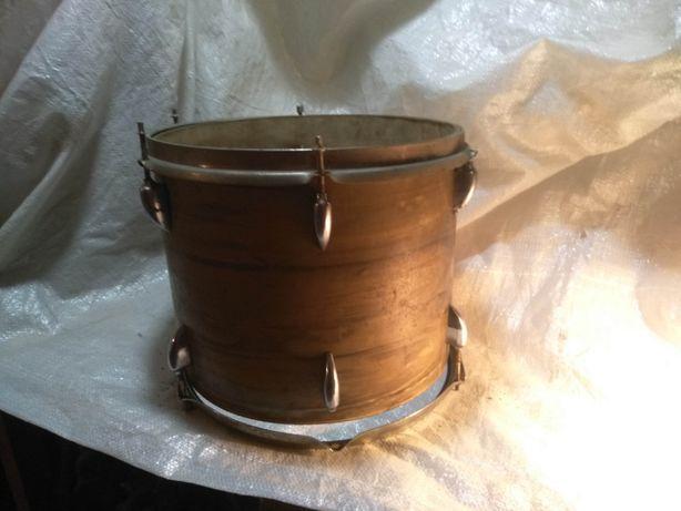 бубен барабан бочка