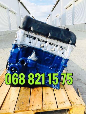 Мотор, Двигатель ваз 21011, Двс ВАЗ 2101,2103,2106,2107,2121,2105
