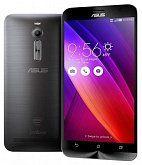 Продаётся мобильный телефон ASUS ZenFone 2 (ZE551ML)