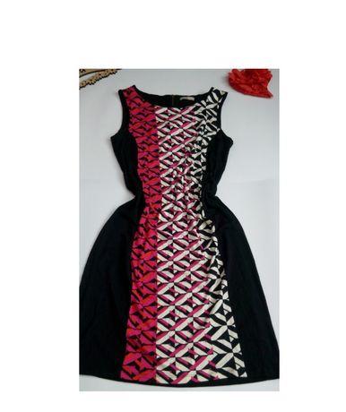 Платье миди 48 50 размер нарядное футляр на молнии новое трендовое офи