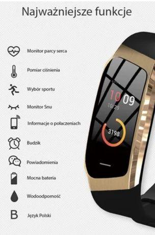 Smartwatch smartband E18