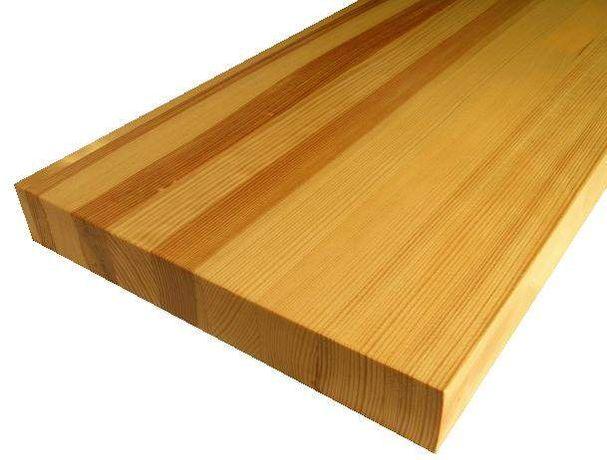 Schody, stopnie sosnowe, trepy drewniane sosnowe, balustrady