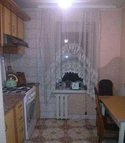 Оренда окремої кімнати в центр міста по вул. Словацького.
