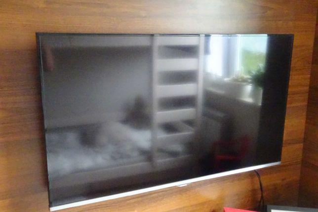 TV Samsung UE40J5100 stan idealny