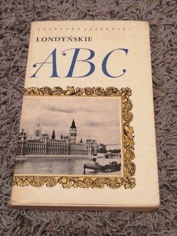 Londyńskie ABC