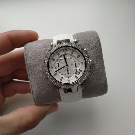 Женские часы Michael Kors MK2277 'Parker'