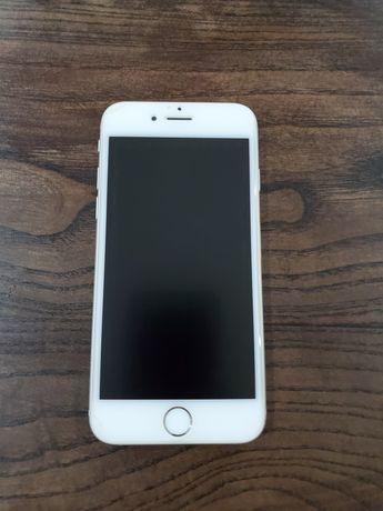 Продам iPhone 6 в идеальном состоянии