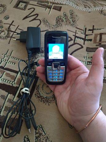 Мобільний телефон NOKIA кнопочний