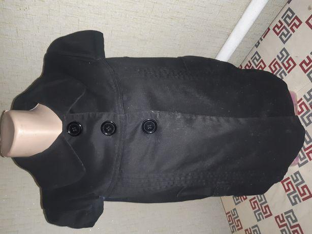Жилетка платье пиджак кардиган Школьная форма