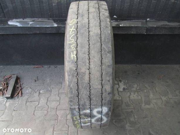 295/80R22.5 Bridgestone Opona ciężarowa Napędowa 4.5 mm
