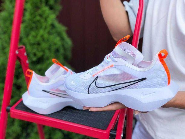 кроссовки, Nike - найк, Кросовки / женские / Vista Lite есть размеры