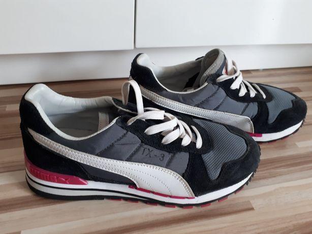 Buty puma tx3 jak nowe