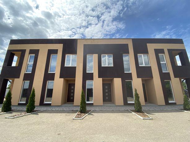 Двухэтажная квартира в Смарт ТаунХаусе 60м2 от собственника