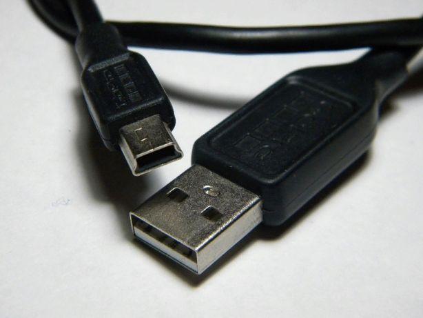 Кабель mini-USB для GoPro HERO 3/3+/4 оригинал