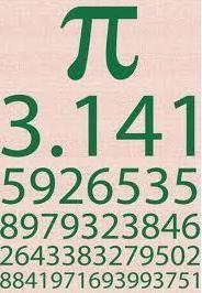 *Explicações de Matemática e Físico-Química*