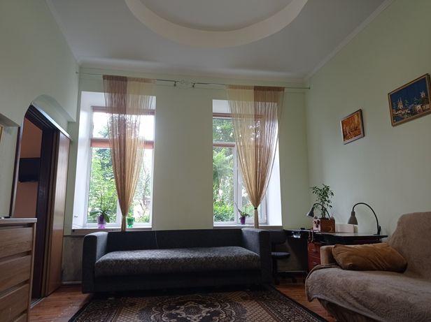 Продам 1 кімнатну квартиру, район Пивзаводу