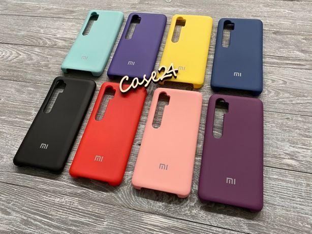 Чехол на для Xiaomi Redmi Mi 4A 5X Note 6 Pro 8T Go 7 A2 lite 9 10 S2