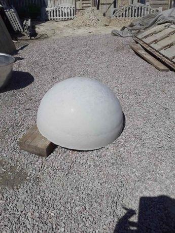 еврозабор из бетона