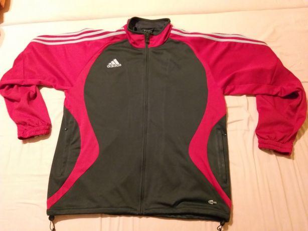 Adidas bluza meska L