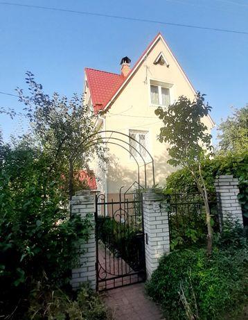 Продам дом Буча, Мироцкое, Блиставица, Немешаево, СТ Университет