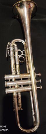 Продам тубу Ленінградська, труба німецька