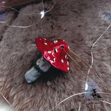 Новогодние игрушки на елку 5 шт