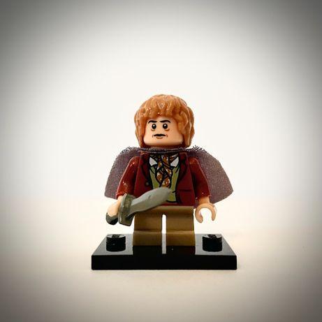 Figurka LEGO Bilbo Baggins