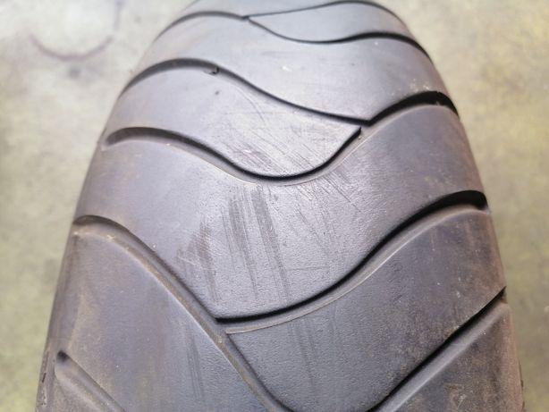 Opona 180/55-17 Michelin