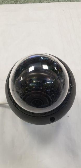 Kamera przemysłowa BCS BCS-DMIP3201AIR-II Lombard66