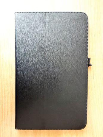 """Etui Samsung Galaxy Tab A6 10.1"""" (2016)"""
