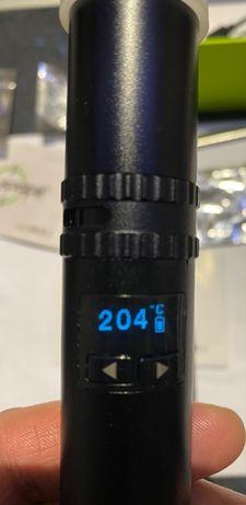 Waporyzator, inhalator Focusvape Pro S Nowy