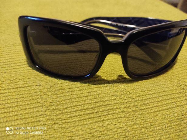 Óculos Burberry unissex
