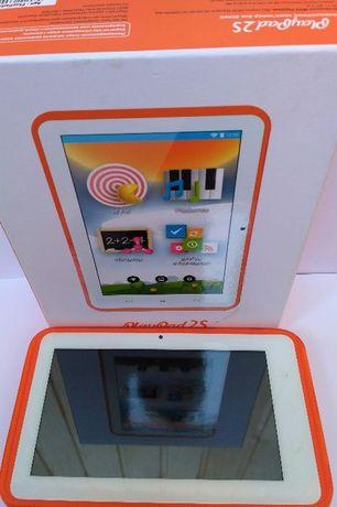 Продам детский планшет PlayPad 2S