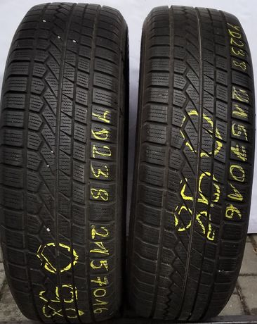 215/70R16 100T Toyo V/T Open Country