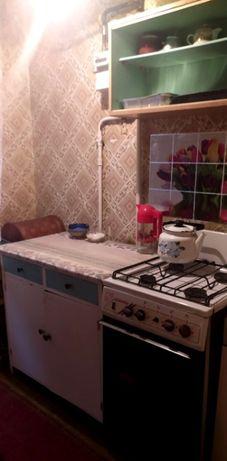 Здається в оренду 1-но кімнатна квартира, вул. Чайковського