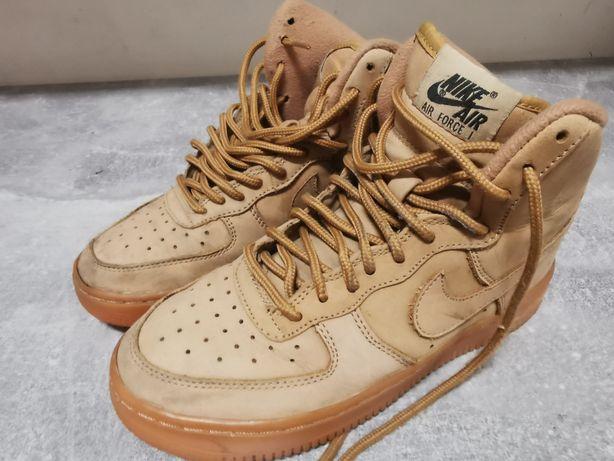 Buty Nike Air Force I