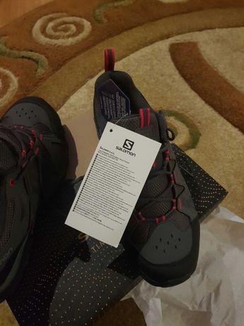 Sprzedam buty salomon r 40