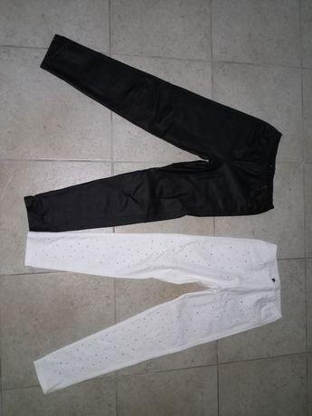 Roupa e calçado marca Zara