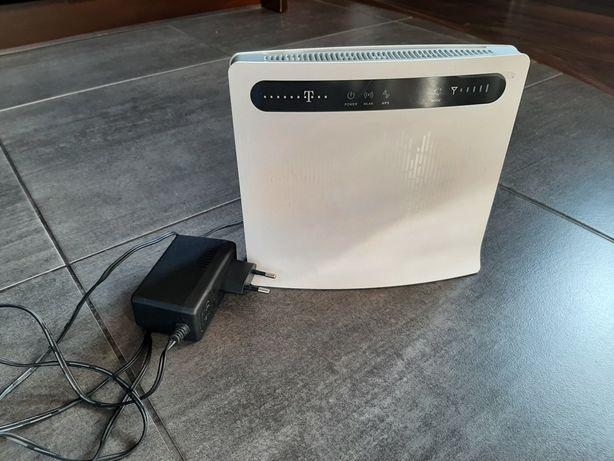Router huawei B593u-12