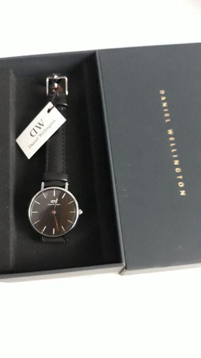 Sprzedam NOWY zegarek Międzyrzecz - image 1