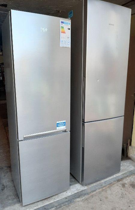 """Холодильник """"Beko"""" Буск - изображение 1"""