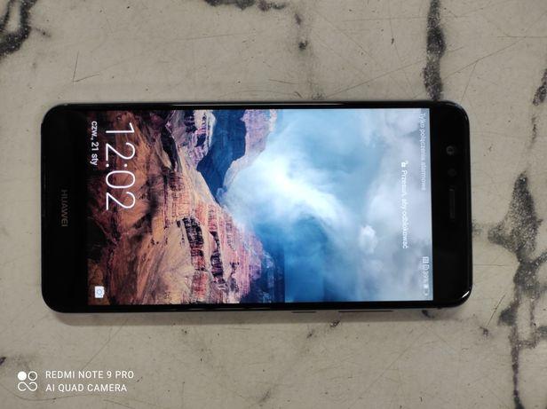 Huawei P10 Lite używany