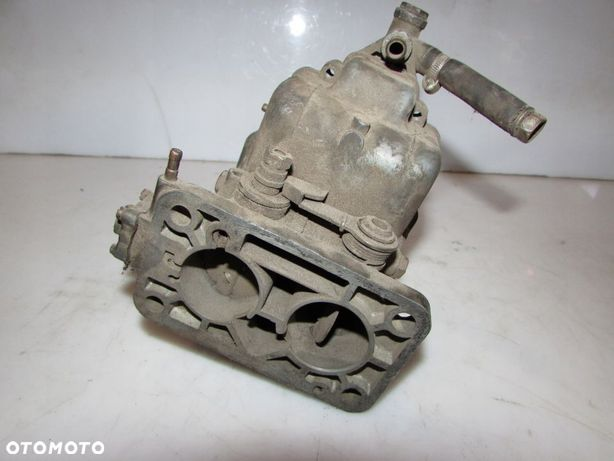 gaźnik 125p fso polonez stan nie znany przeleżał