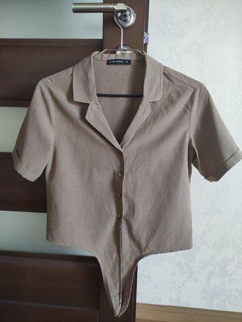 Блуза для підлітка
