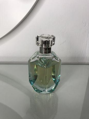 Tiffany&Co парфумована вода