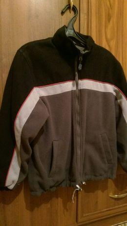 Осенняя куртка/куртка на мальчика