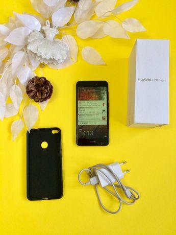 Смартфон Huawei P8 lite 2017