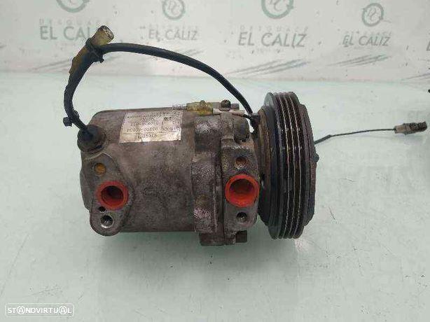 9520060B54 Compressor A/C SUZUKI SWIFT II Hatchback (EA, MA) 1.3 GTi (SF413, AA34) G13B
